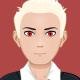 APNX's avatar