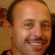 Mohamed Ladjal