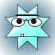 Montgomery Boo...Urns's Avatar (by Gravatar)