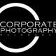 corporatephotography