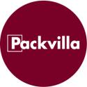 packvilla's Photo