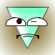 MrC's Avatar (by Gravatar)