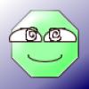 Аватар для Agnesa