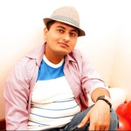 mdeshmukh's picture