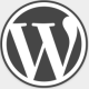Avatar of WordPress.com Support