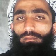 Abdullah Akhtar