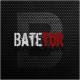 Batetor