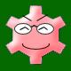 website hosting's Avatar (by Gravatar)