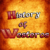 Order of the Green Men - last post by History of Westeros