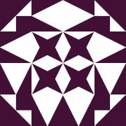 C694416f76993c4f8caade29ed197600?s=180&d=identicon