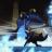 Avatar of JDParker714