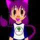 avatar of flyingmana