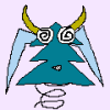 xApocalypsex's Avatar