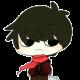 Defender21's avatar