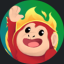 Profile photo of FireMonkey
