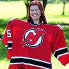 Devils/Wild Tickets for sale - last post by cj241