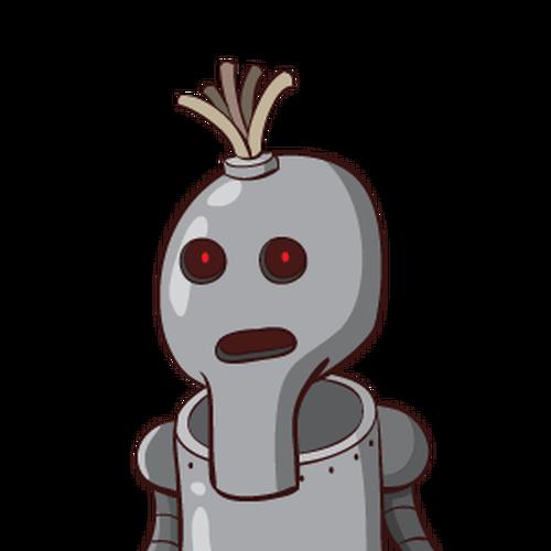 CotdP profile picture