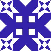 C6adf240f7c981db9730eece16dbd78b?s=180&d=identicon