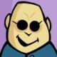 estarkov's avatar