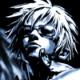 kaytrance's avatar