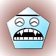 аватар: polkteri