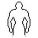 Аватар пользователя Serx