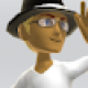 Chad England avatar