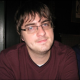 Adam Hinz's avatar