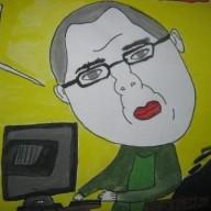 Derry Berni
