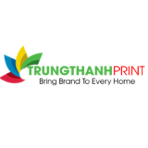 trungthanhprint's picture
