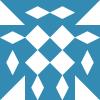 Το avatar του χρήστη νινακι