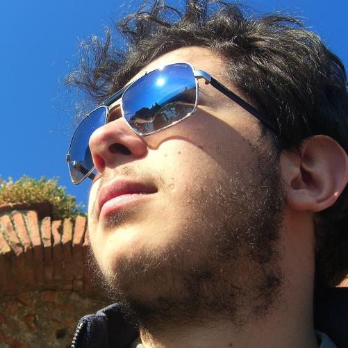 Papu95 profile picture