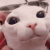 MadGoogleUS's avatar