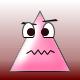 Portret użytkownika szpak1071990