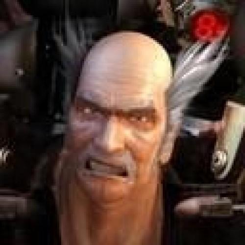 utas profile picture