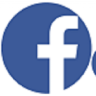 VN facebook
