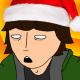 MacCoolnessFive's avatar