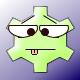 Win User's Avatar (by Gravatar)