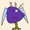 http://cheveuxdor.gr/index.php/component/k2/Itemlist/User/66's picture