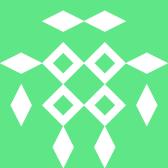 soulite32 Billiard Forum Profile Avatar Image