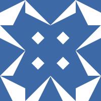 Group logo of Huntington Park California (United States)
