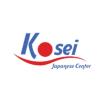 Kosei Nihongo's Photo
