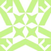 C6f9bb9eb051bab27d56ebbb6c746063?s=180&d=identicon