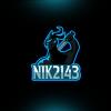 Parliamo di NX - ultimo invio da Nicobari
