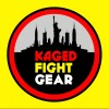 KAGED Fight Gear officially open for business and offering FREE shirts from Feb. 15-22 - last post by Koshysota