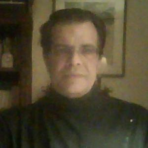 Profile picture for Jasmin Farand