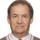 Евгений Скобликов
