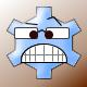 mbegz's Avatar (by Gravatar)
