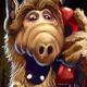 siul24's avatar