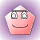 ALT.HTML's Avatar (by Gravatar)